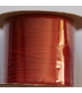 BeauMonde Jewelry - Polyester wire 0.5 mm China