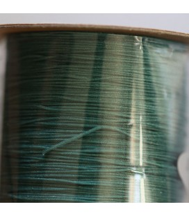 Fil polyester 0.5 mm Chine