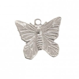 Butterfly 20 mm 1 ring