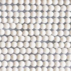 BeauMonde Jewelry - Dyed jade 4 mm faceted bead