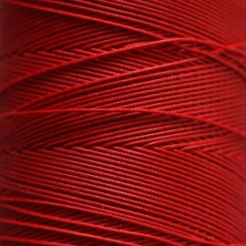 BeauMonde jewelry - Thread polyester 0.50 mm coil of 100 mt