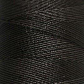 Thread polyester 0.50 mm coil of 100 mt