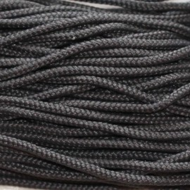 Fil polyester 1 mm