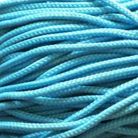 BeauMonde Jewelry - Polyester 1 mm wire