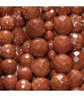 Gold sand stone / Brown sand stone