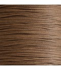 Waxed cotton 0.7 mm